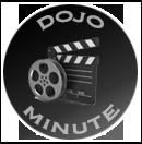 The Dojo MInute
