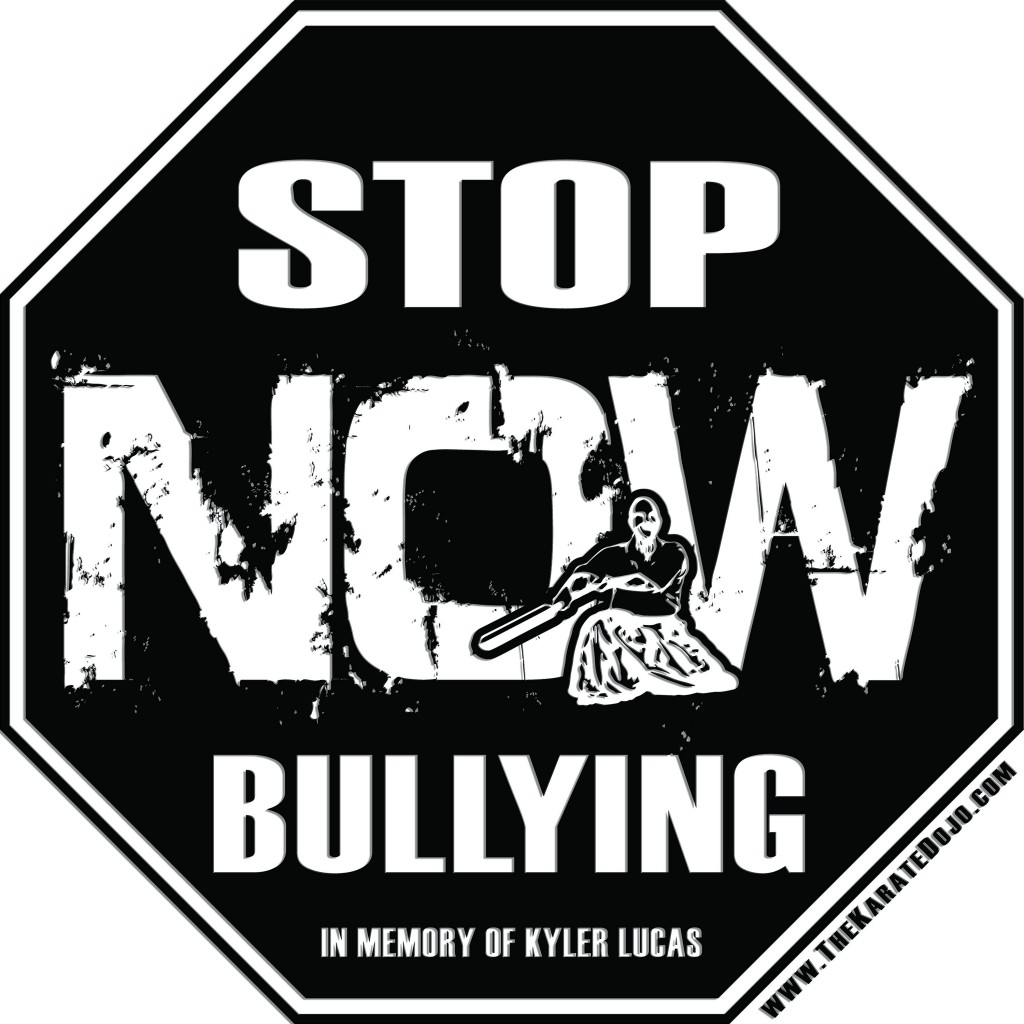 STOP BULLYING NOW LOGO (web)