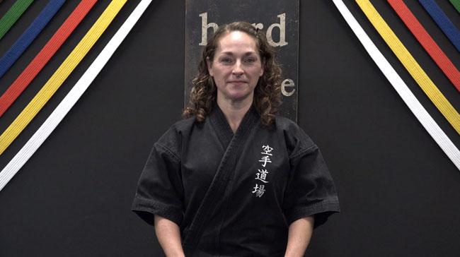 Jill Hunnicutt