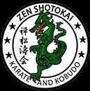 Zen Shotokai